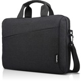 """Lenovo T210 Carrying Case for 15.6"""" Notebook"""