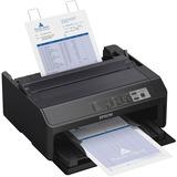 Epson FX-890II 9-pin Dot Matrix Printer