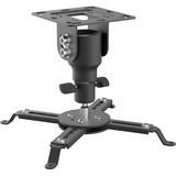 SIIG Ceiling Mount for Projector