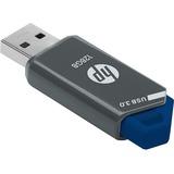 HP 128GB X900W USB 3.0 Flash Drive