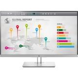 """HP E273q 27"""" WQHD LED LCD Monitor"""