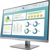 "HP E273 27"" EliteDisplay Business Monitor"