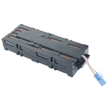 APC Replacement Battery Cartridge #57