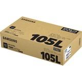 Samsung MLT-D105L (SU770A) MLT-D105L Toner Cartridge