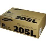 Samsung MLT-D205L (SU967A) MLT-D205L Toner Catridge