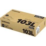 Samsung MLT-D103L (SU720A) MLT-D103L Toner Cartridge