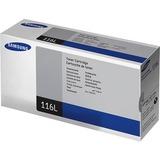 Samsung MLT-D116L (SU832A) MLT-D116L Toner Cartridge