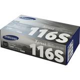 Samsung MLT-D116S (SU844A) MLT-D116S Toner Cartridge