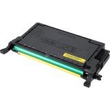 HP CLT-Y508L Toner Cartridge