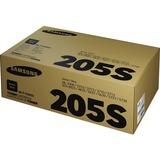 Samsung MLT-D205S (SU978A) MLT-D205S Toner Catridge