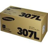 Samsung MLT-D307L (SV069A) MLT-D307 Black Toner Cartridge