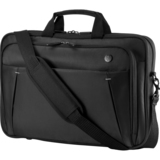 "HP Carrying Case for 15.6"" Chromebook"