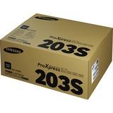 Samsung MLT-D203S (SU911A) MLT-D203S Toner Cartridge