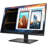 "HP Z27 27"" Business Monitor Black"