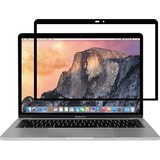 Moshi iVisor AG Anti-glare Screen Protector for 13-inch MacBooks (Thunderbolt 3/USB-C) Bubble-proof, Washable and Reusable, No Residue