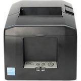 Star Micronics TSP654II AirPrint-24 GRY US Desktop Direct Thermal Printer