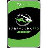 Seagate BarraCuda ST500LM034 500 GB Hard Drive