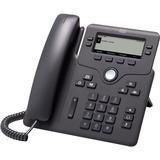 Cisco 6841 IP Phone