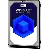 WD Blue WD20SPZX 2 TB Hard Drive