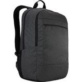 "Case Logic Era 3203697 Carrying Case (Backpack) for 16"" Notebook"