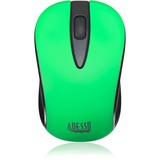 Adesso iMouse S70G