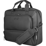 """Urban Factory MIXEE MTC17UF Carrying Case for 17.3"""" Notebook"""