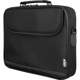 "Urban Factory Activ' AVB06UF-V2 Carrying Case for 15.6"" Notebook"