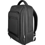 """Urban Factory MIXEE Carrying Case (Backpack) for 14"""" Notebook"""