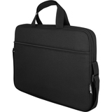 Urban Factory Notebook Carrying case