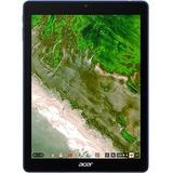 Acer Chromebook Tab 10 D651N D651N-K9WT Chromebook Tablet