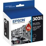 Epson Claria Premium 302XL Original Ink Cartridge