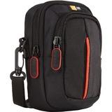 Case Logic Advanced Carrying Case Camera, Accessories