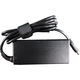 Total Micro 65-Watt 3-Prong AC Adapter with 6 ft Power Cord