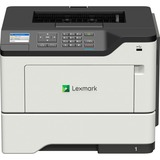Lexmark MS620 MS621dn Laser Printer