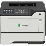 Lexmark MS620 MS622de Laser Printer
