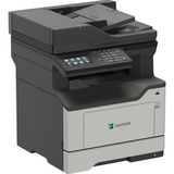 Lexmark MX420 MX421ade Laser Multifunction Printer
