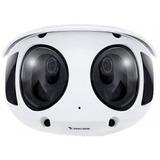 Vivotek MS9390-HV 8 Megapixel Outdoor HD Network Camera