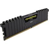 Corsair Vengeance LPX 16GB DDR4 SDRAM Memory Module