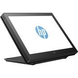 "HP ElitePOS 10.1"" WXGA LED LCD Monitor"