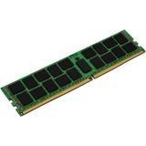 Kingston 16GB DDR4 SDRAM Memory Module