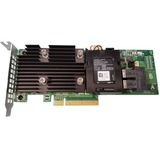 Dell RAID PERC Controller H730P