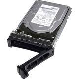 Dell 4 TB Hard Drive
