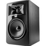 JBL Professional 305P MkII Speaker System