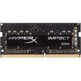 Kingston HyperX Impact 16GB (2 x 8GB) DDR4 SDRAM Memory Kit