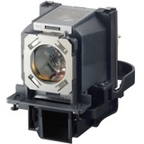 Total Micro LMP-C250 Replacement Lamp for the VPL-CH300 Series