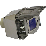 Total Micro SP-LAMP-087 Projector Lamp