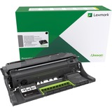 Lexmark Original Drum Cartridge - Black - Laser - 60000 Pages - 60000 Pages - 1 Each