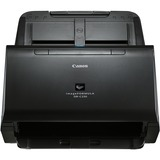 Canon imageFORMULA DR-C230 Sheetfed Scanner
