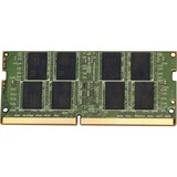 VisionTek 4GB DDR4 2666MHz (PC4-21300) SODIMM -Notebook