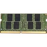VisionTek 8GB DDR4 2666MHz (PC4-21300) SODIMM -Notebook